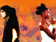 India.Arie/Idan Raichel  Set for 54th Annual Monterey Jazz Festival 9/18/11