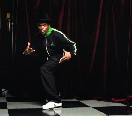 "The Garden of Dreams Foundation Names  Darryl ""DMC"" McDaniels Creative Director of the 2012 Garden of Dreams Talent Show"