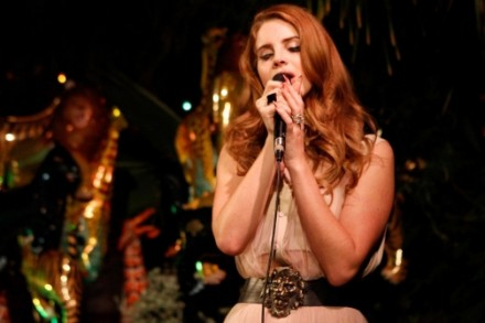 Lana Del Rey's Hipster Problem: Plastic Surgery, 'SNL,' and Her Past as Lizzy Grant