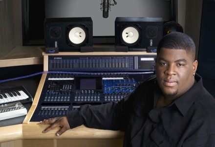 Salaam Remi Shares Stories From Amy Winehouse's 'Lioness: Hidden Treasures'