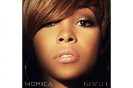 "Billboard reviews ""Cry"" from Monica's ""New Life"" album: The Salaam Remi Produced Slow Jam"