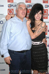 Amy Winehouse – Winehouse's Family Launch U.S. Charity And Awards Show