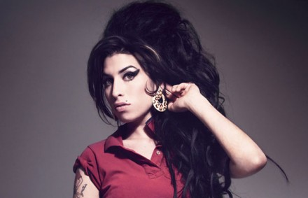 The Amy Winehouse Foundation Launches In The U.S.