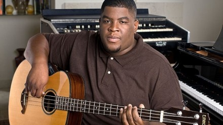 Salaam Remi talks Grammy nominated 'One: In the Chamber,' Nas and Jennifer Hudson