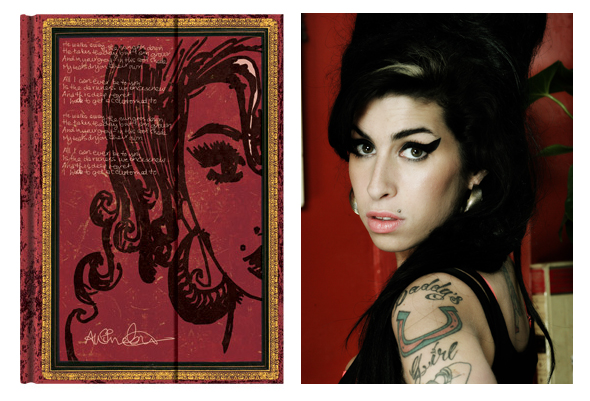 amy-winehouse-book