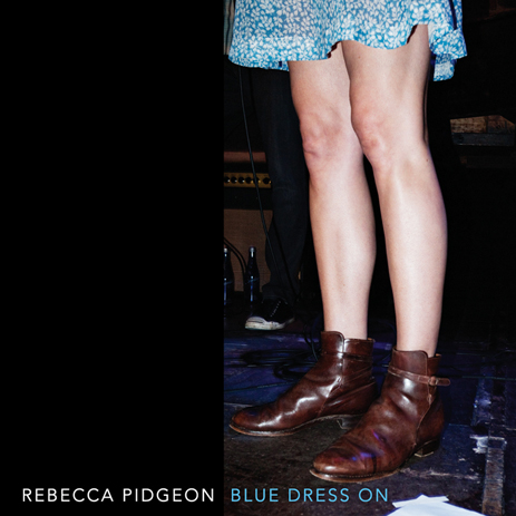 rebecca-pidgeon-blue-dress-on