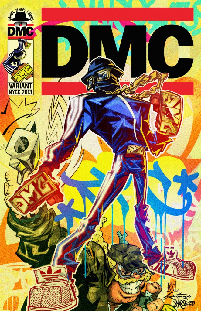 DMC_Issue0VariantCover