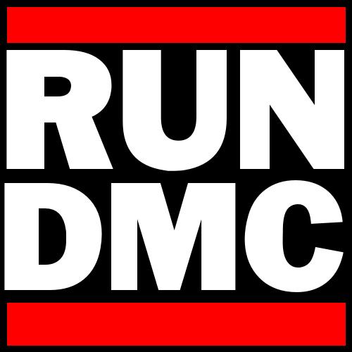 Run-DMC-Logo