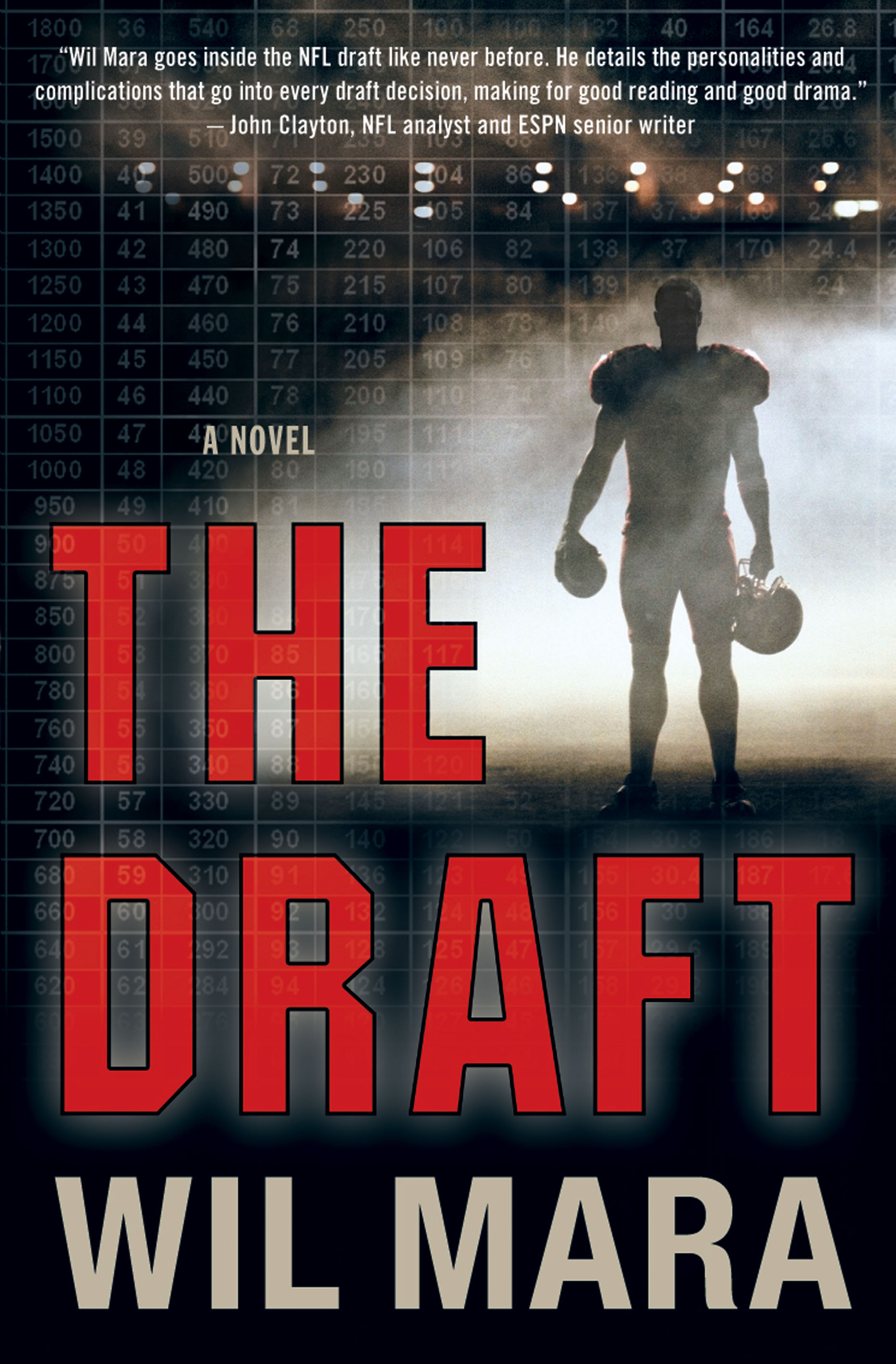 the-draft-lo-res
