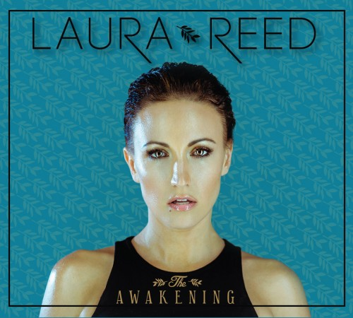 laura-reed-cover-awakening-e1407959438410