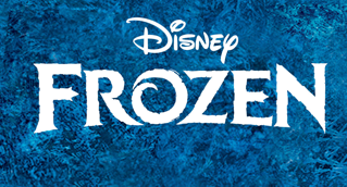 Frozen_Small