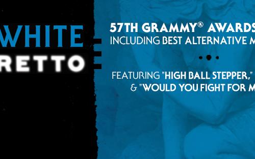 JackWhite_Lazaretto_Grammy2015_FBCoverPhoto_noalbum[3]