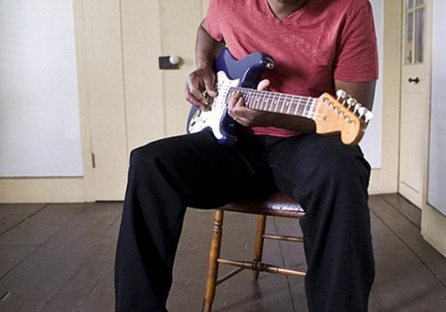 The-Robert-Cray-Band-5881