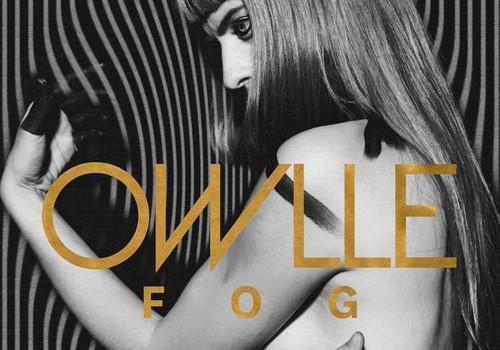 owlle-fog-ep-on-arcstreet-mag-paris