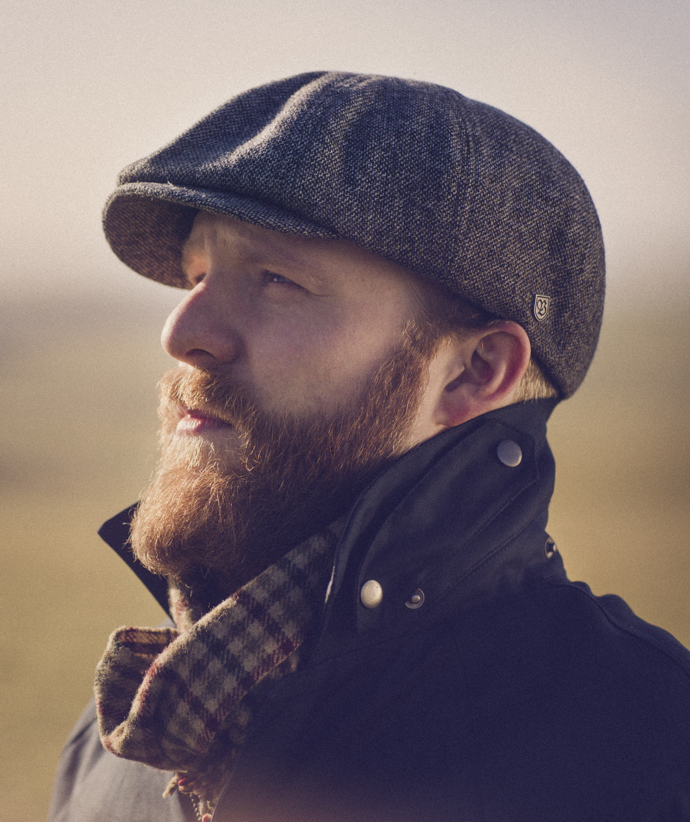 Alex-Clare-Press-Photo-By-Dan-Medhurst-7701_