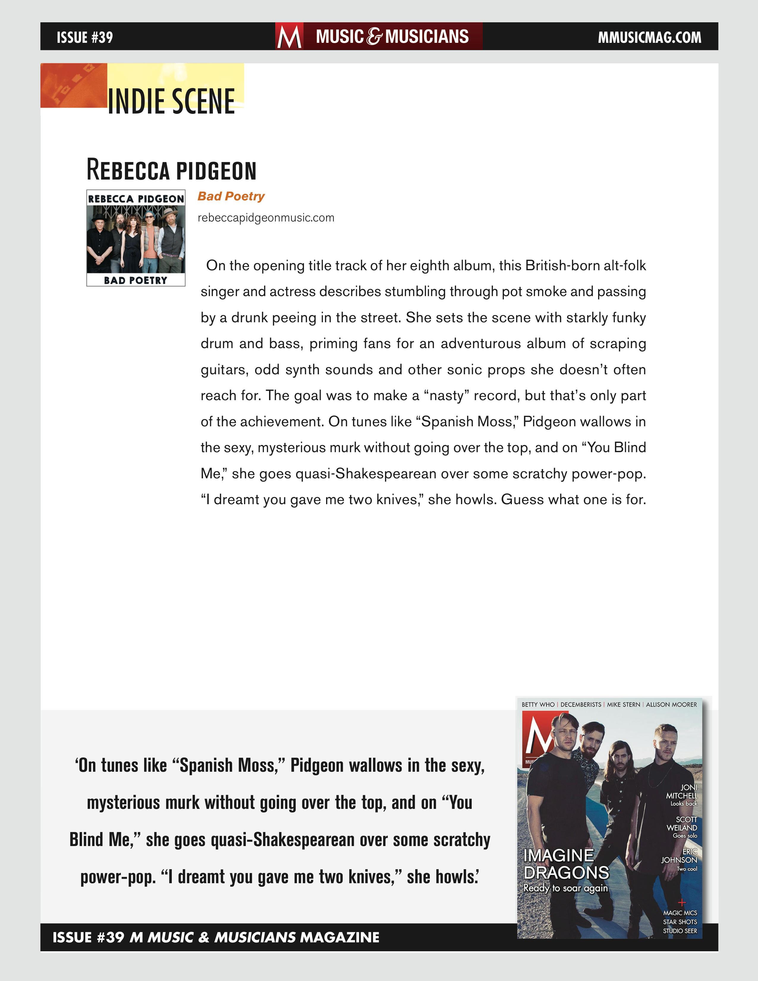 Rebecca-Pidgeon-No39