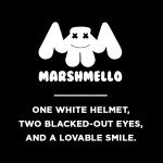MELLO_Sloganbox