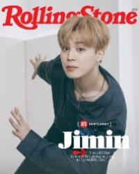 RSDigital-Cover-BTS-Jimin_1800
