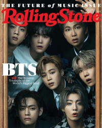rolling-stone-june-2021-bts-cover